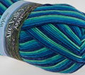 Aire Valley DK 831