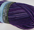 Aire Valley DK 853
