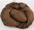 Spun Silk Yarn 229