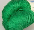 Spun Silk Yarn 154