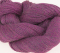 Alpaca Cloud Lace Yarn 24169