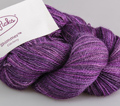 Shimmer Hand Dyed Lace Е750